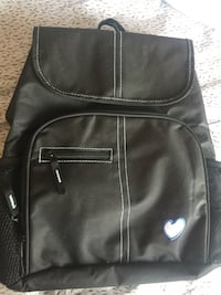 Brand new diaper bag never used , no tag Toronto, M1J 2E5