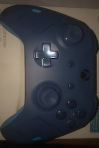 Xbox One / One S Controller