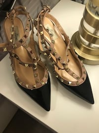 Valentino shoes  Vaughan, L6A