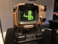 PS4 Pip Boy Fallout 4 Woodbridge, 22193