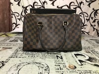 Louis Vuitton purse Brampton, L6V 3P3