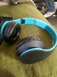 Bluetooth headphones Wheat Ridge, 80033