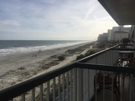 For Rent Sleeps 8 Westgate Vacation Condo