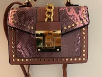 Brand new crossbody bag Toronto, M1H 2G1