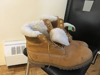 11 m in a perfect condition timberland Toronto, M4X 1R4