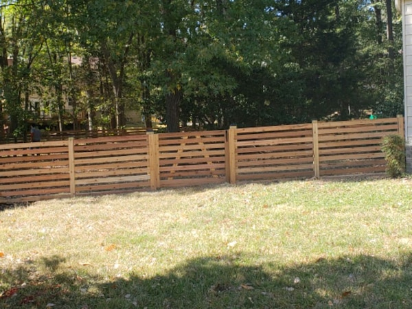 fence and Deck Repairs  a801d600-807d-4905-9d9a-95145eb33a4f