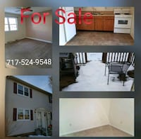 HOUSE For Rent 2BR 1BA Hanover