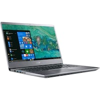 Brand new acer swift 14 silver Guelph, N1H 7R5