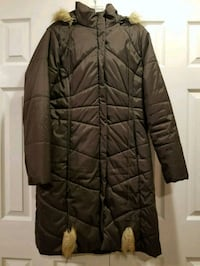 NY&C Brown Coat  Louisville, 40299
