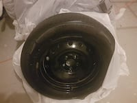 Chryser 300 4 tires and rims