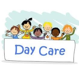 Home Daycare one spot available 654f96dd-c07b-4c07-a6f2-761e7cf58300
