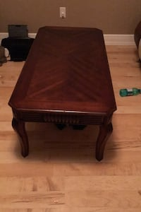 Coffee table Gretna, 70056