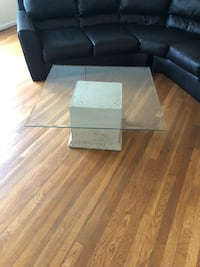 3 tables coffee table and 2 end tables will deliver for 50 more  Pickerington, 43147