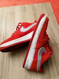 Nike Air Force 1 Oslo