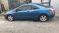 Honda - Civic - 2008 Baltimore