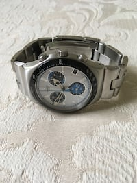 Swatch Irony chronograph watch Germantown, 20874