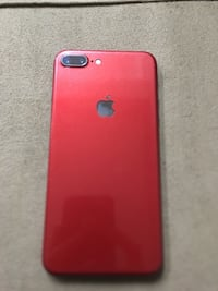 iPhone 8 plus 64 GB  Esenler, 34225