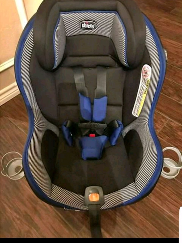 Used Chicco Nextfit Zip For Sale In Carrollton Letgo