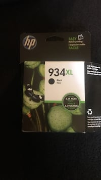 HP 934 XL Los Angeles, 91306