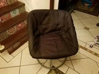 Chair for office or students Las Vegas, 89119