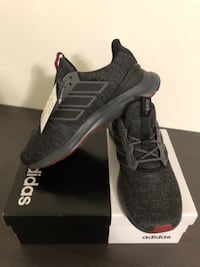 BRAND NEW - ADIDAS Men's Energy Falcon Shoes Toronto, M1W 2Y1