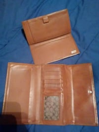 DESIGNER COACH WALLET Citrus Heights, 95621