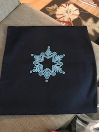 31 pillow cover