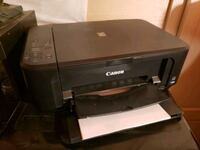 Canon wifi printer with ink Bethlehem