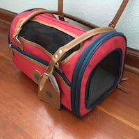 American Kennel Club Pet Carrier  Canby, 97013