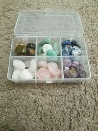 Gemstone Collection lot  Portland, 97209