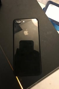 128gb iPhone 7 Plus - Unlocked Toronto, M1X 1Z2