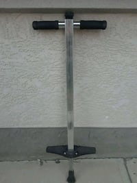 Pogo stick Lethbridge, T1K 7P6