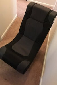 Gaming Chair Suitland, 20762