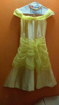 Size 4/6 Westminster, 92683