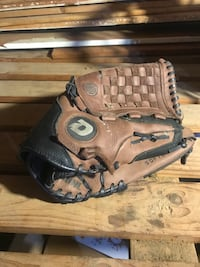 Baseball/Softball glove