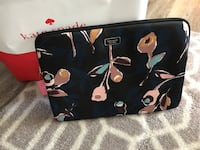 Kate Spade lap top case brand new with tag and gift bag  Toronto, M1M 2G2