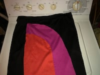 Plus size skirt Toronto, M6A 2M2