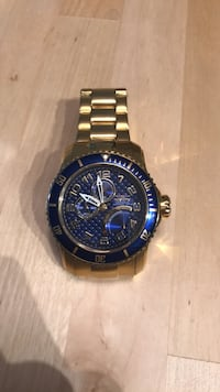 Invicta Watch Washington, 20024