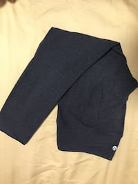 Lululemon tights  Toronto, M6M 5A5
