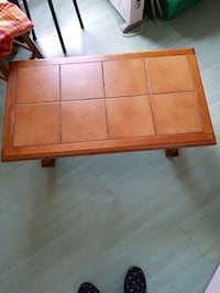 Table basse  Neuilly-sur-Marne, 93330