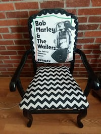 Marley Chair Millen, 30442