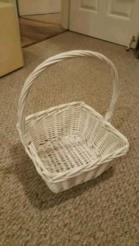 Baskets Harpers Ferry, 25425