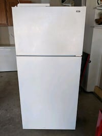 14cf fridge Lincoln, 68521