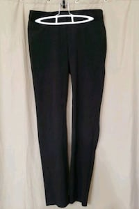Women's black dress pants (Size 5-6) Elkridge, 21075