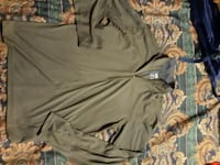 Columbia Drifit pullover Mission, 66202