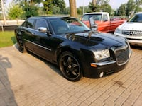 Chrysler - 300 - 2010 Aurora, 60505