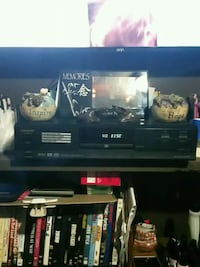 DVD like new works perfectly  Fall River, 02723