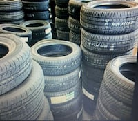Pay $50 Today ** 4 New Tires Any Size *all approve Philadelphia, 19116