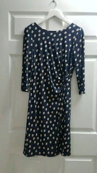 DRESS JESSICA HOWARD  Sz. 10