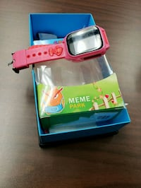 Kids smart watch Little Rock